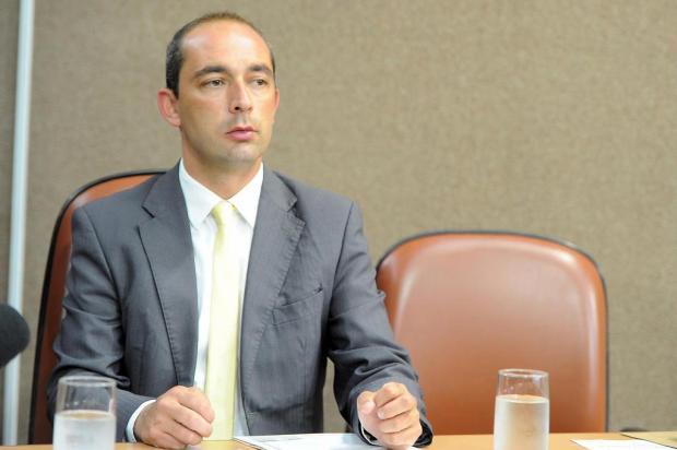 Vereador deixa PT, vai para o PSB e pode integrar chapa à prefeitura de Caxias Felipe Nyland/Agencia RBS