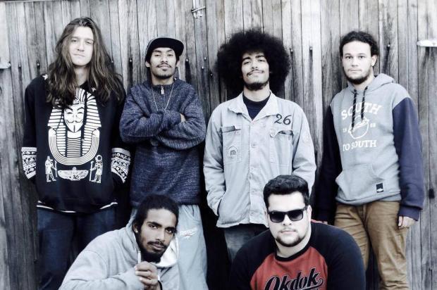 3por4: Banda TeTo se apresenta neste sábado, em Caxias Gabriela Fioreze/Divulgação
