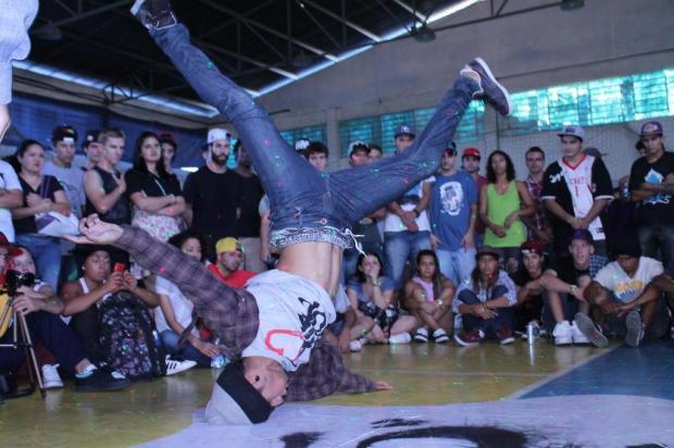 Noitada Cultural ocorre neste sábado em Bento Gonçalves Willian Lima/Divulgação