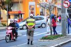 Número de assaltos reduz em Caxias do Sul nos primeiros meses de 2018 (Porthus Junior/Agencia RBS)