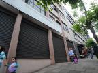 CES, em Caxias do Sul, reabrirá nesta quinta Felipe Nyland/Agencia RBS