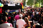 Mesmo em novo local, Parada Livre espera receber 10 mil pessoas em Caxias (Diogo Sallaberry/Agencia RBS)