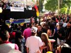 Prefeitura de Caxias do Sul publica novas regras para eventos em espaços públicos Diogo Sallaberry/Agencia RBS