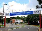 Realização das Surdolimpíadas em Caxias do Sul demandará envolvimento de toda a região Roni Rigon/Agencia RBS