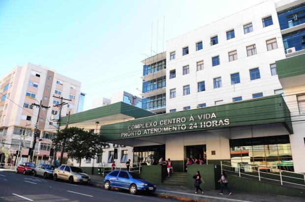 Prefeitura de Caxias do Sul garante novo Postão com recursos próprios Porthus Junior/Agencia RBS