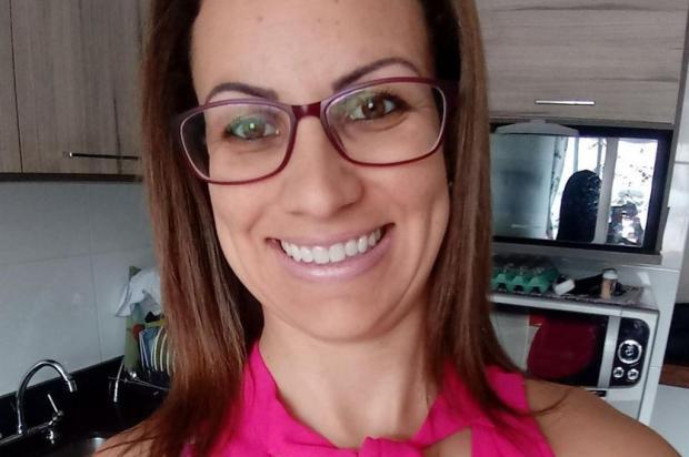 Assassinato de mulher em Garibaldi ainda é cercado de mistérios Facebook/Reprodução
