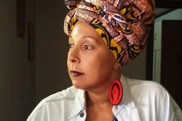 """3por4: Bate-papo """"Gênero, Sexismo e Feminismo Negro"""" ocorre neste sábado, em Caxias Gislaine Welcome/Divulgação"""