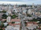 Bento Gonçalves tem mutirão do Refis neste sábado Gustavo Bottega/Conceitocom/Divulgação