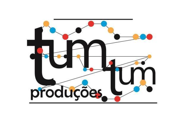 3por4: Em comemoração aos oito anos que completa em janeiro, Tum Tum Produções apresenta novidades Arte de Taís Lain/Divulgação