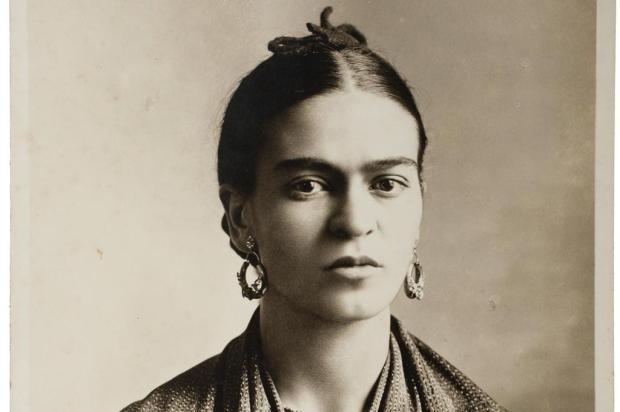 3por4: Novo espetáculo do Grupo Sonidos Flamenco homenageia importantes figuras femininas Guillermo Kahlo/Divulgação