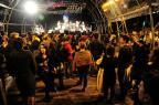 Mississippi Delta Blues Festival se encerra neste sábado, em Caxias Marcelo Casagrande/Agencia RBS