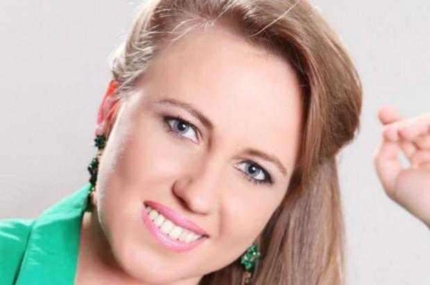 Mulher encontrada morta em Flores da Cunha estava sumida desde quinta-feira Arquivo pessoal/Reprodução