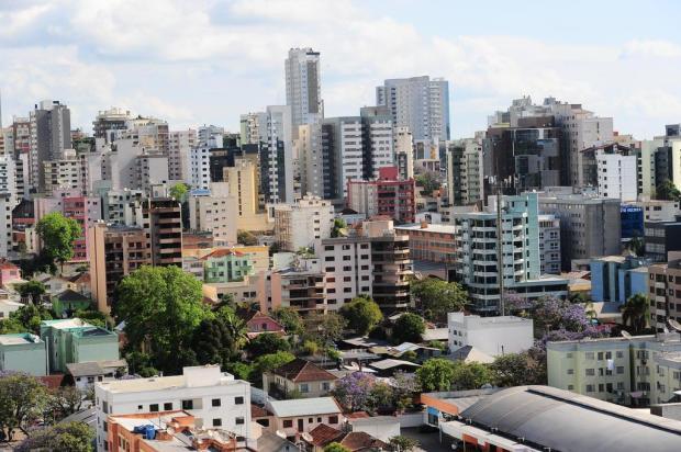 Caxias tem 26 conselhos, mas ignora a maioria deles Porthus Junior/Agencia RBS