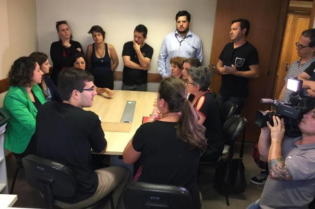 MP instaura inquérito civil público para esclarecer questão do Financiarte, em Caxias Francis Cerutti/Divulgação
