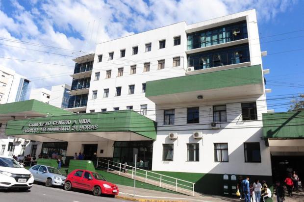 Prefeitura de Caxias abre licitação para selecionar quem vai administrar o Postão Roni Rigon/Agencia RBS