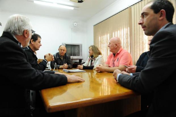 PT de Caxias do Sul quer definir candidatos neste mês Roni Rigon/Agencia RBS