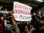 Previsão de orçamento mais gordo para 2020 não garantirá Financiarte mais generoso Diogo Sallaberry/Agencia RBS