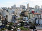 População de Caxias cresce e município tem mais de 510 mil habitantes, diz IBGE Porthus Junior/Agencia RBS