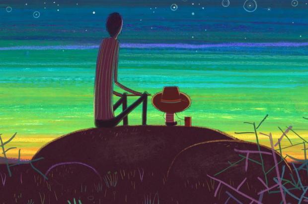 3por4: Associação Brasileira de Críticos de Cinema divulga lista com os 100 melhores filmes brasileiros de animação Reprodução/Divulgação