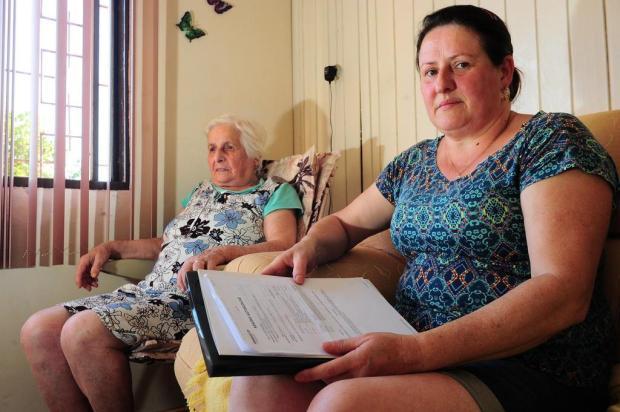Pacientes denunciam cobrança por fora de procedimentos na rede privada de saúde em Caxias Porthus Junior/Agencia RBS