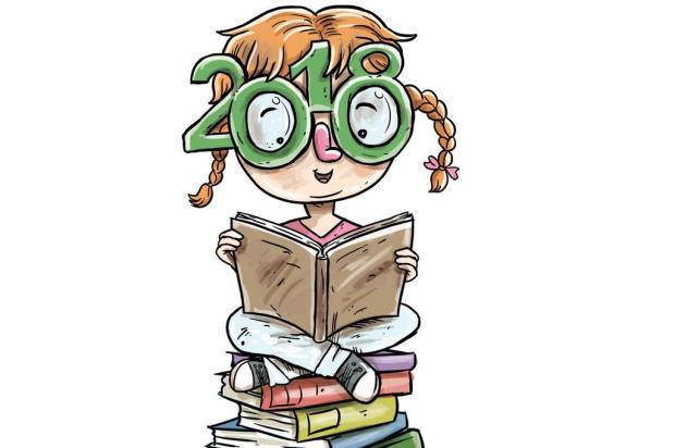 Confira o que os escritores de Caxias do Sul planejam para o novo ano Charles Segat/Reprodução