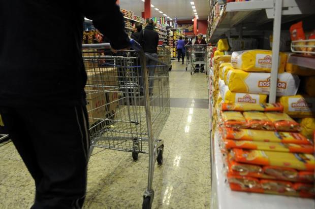 Comércio de Caxias do Sul terá prejuízo com 11 feriados no ano Marcelo Casagrande/Agencia RBS