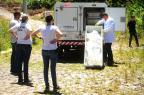 Caxias do Sul registra o terceiro assassinato em menos de 24 horas Diogo Sallaberry/Agencia RBS