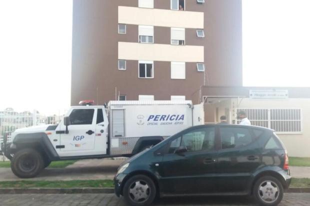 Identificados os homens encontrados mortos em apartamento em Caxias Leonardo Lopes/Agência RBS