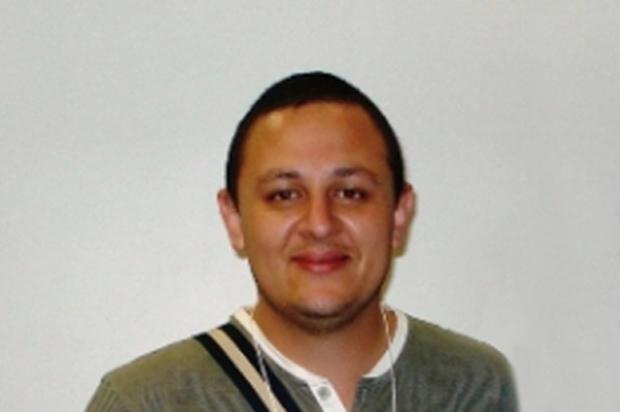 Professor encontrado morto em apartamento de Caxias será sepultado no sábado IFRS / Divulgação/Divulgação