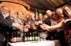 Rio Grande do Sul ganha rota das cervejarias artesanais Alexandre Scheifler/divulgação