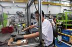 Indústrias de Caxias do Sul voltam a produzir e estimam crescer 15% em 2018 Roni Rigon/Agencia RBS