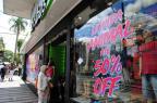 Promoções impulsionam vendas nas lojas de Caxias Roni Rigon/Agencia RBS