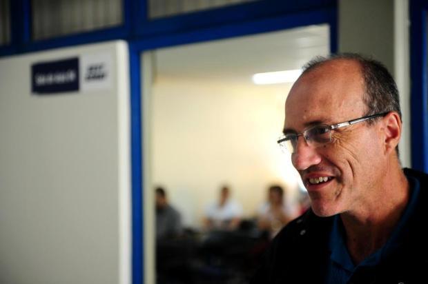 Cursos profissionalizantes e de qualificação podem ser a porta para um novo emprego Diogo Sallaberry/Agencia RBS