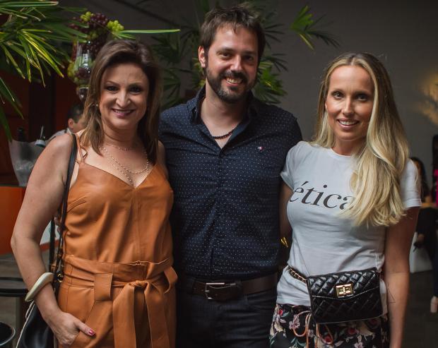 Sociedade por João Pulita Rafael Sartor / Divulgação/Divulgação