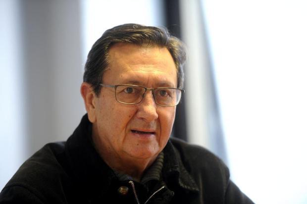 Para PTB de Caxias, situação de indicada para ministra do Trabalho não gera desconforto Diogo Sallaberry/Agencia RBS