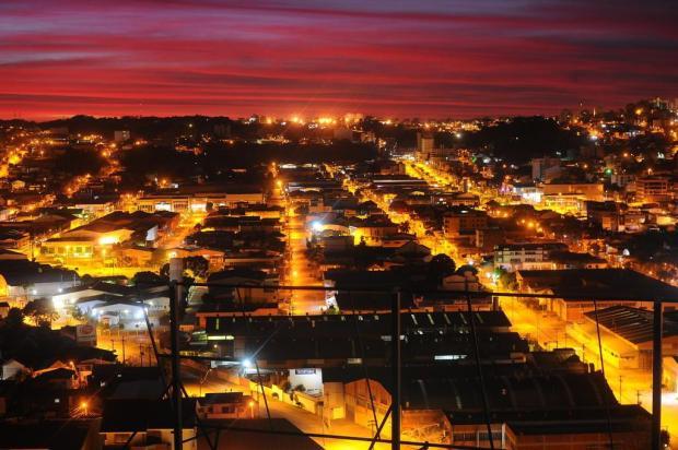 Revisão do Plano Diretor propõe a redução da área urbana de Caxias do Sul Porthus Junior/Agencia RBS
