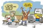Iotti: inflação mais baixa da história Iotti/