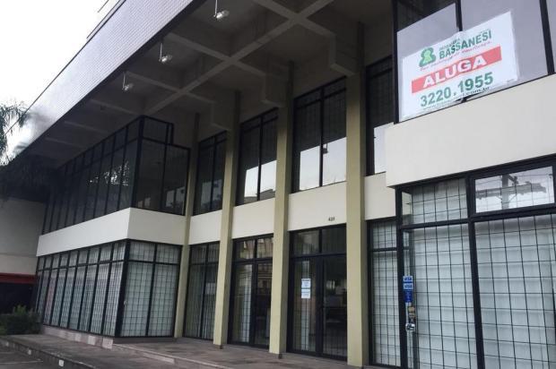 Loja de móveis com quase 50 anos fecha em Caxias André Fiedler/Agência RBS
