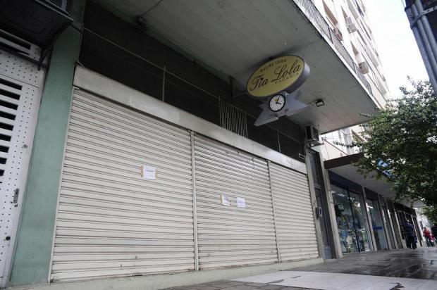 Sindicato entra na Justiça com ação trabalhista contra Padaria Tia Lola Marcelo Casagrande/Agencia RBS