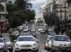 Confira as mudanças do pagamento do IPVA no Rio Grande do Sul Marcelo Casagrande/Agencia RBS