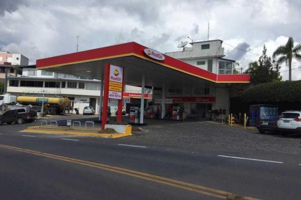 Rodoil assume outros três postos de combustível em Caxias do Sul Edson Guerra/divulgação