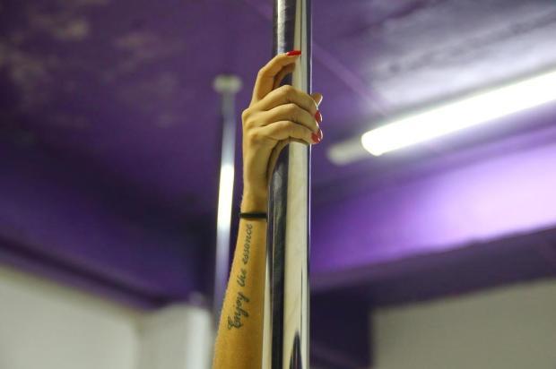 Agenda: II Pole Dance Caxias tem inscrições abertas até dia 31 de março Félix Zucco/Agencia RBS