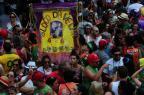 """""""Em nenhum momento se proibiu os blocos de andar"""", garante secretário da Cultura de Caxias do Sul Jonas Ramos/Agencia RBS"""