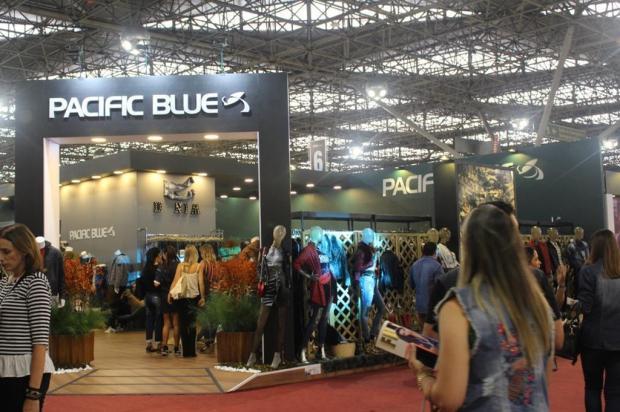 Fenin Fashion prevê movimentar R$ 400 milhões em Gramado Assessoria Fenin/divulgação