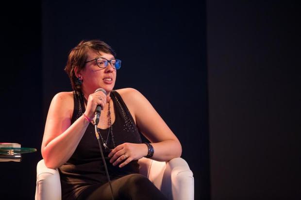 3por4: programação do Hay Festival 2018 inicia nesta terça, na Colômbia Omar Freitas/Agencia RBS