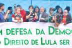 Olhares se voltam para a decisão envolvendo o ex-presidente Lula André Feltes/Especial