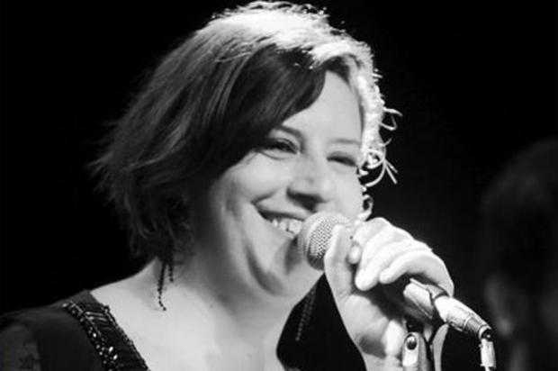 Agenda: Madelene Soul faz show acústico nesta quarta, em Caxias Reprodução/Reprodução