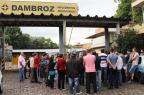Venda da fundição da Dambroz de Caxias não está homologada Beto Osorio/Divulgação