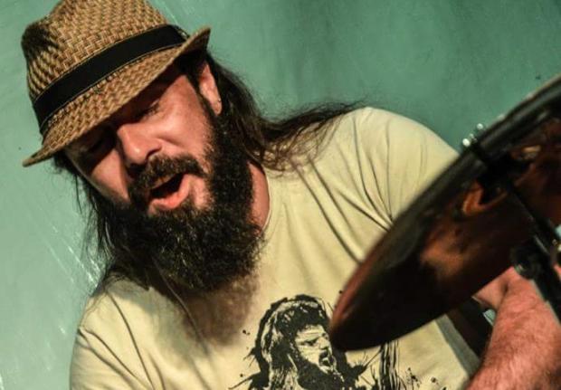 Agenda: Show de rock no Motorcyles ocorre nesta sexta, em Caxias /