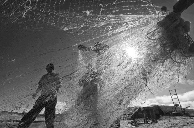 3por4: Clube do Fotógrafo de Caxias do Sul sedia, em agosto, a 30ª Bienal de Arte Fotográfica em Preto e Branco Aldo Toniazzo/Divulgação